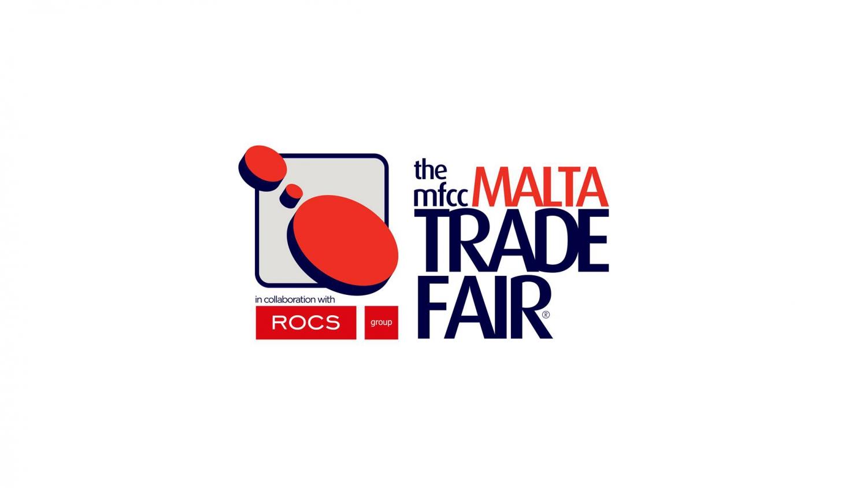 Malta Trade Fair 2018