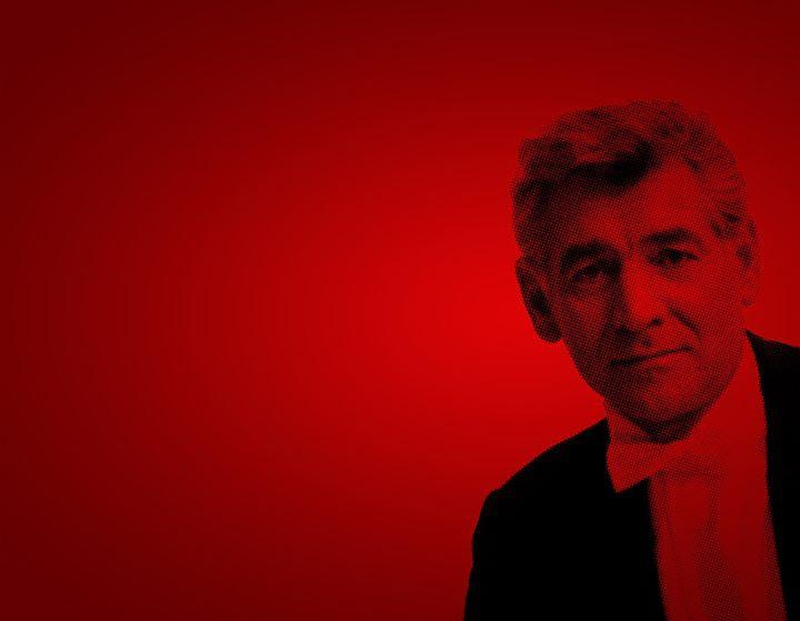 MPO Plays Bernstein