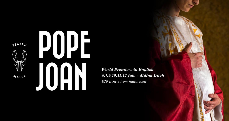 Pope Juan