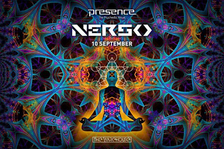 Presence NERSO