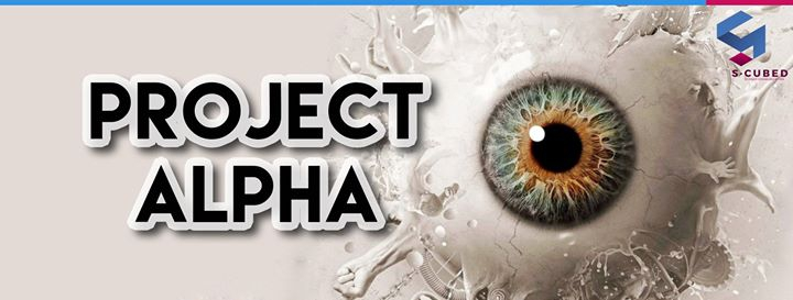 Project Alpha