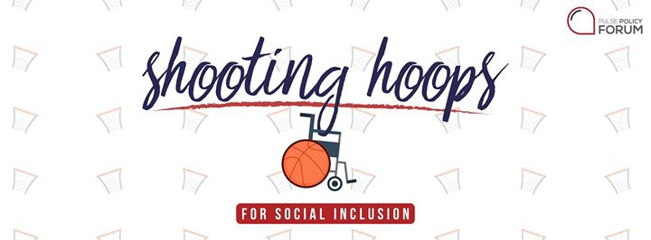 Shooting Hoops for Social Inclusion