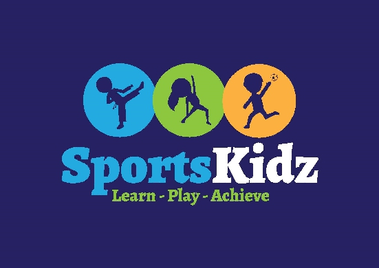 SportsKidz Open Day