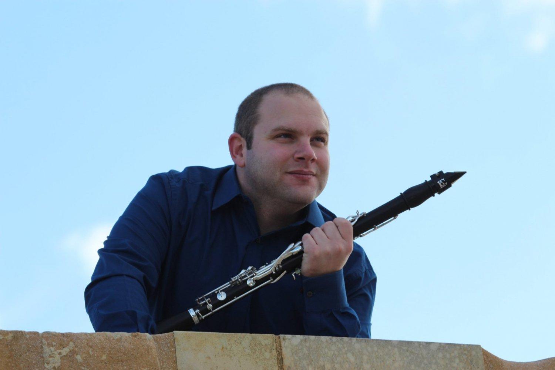 The 20th Century Clarinet