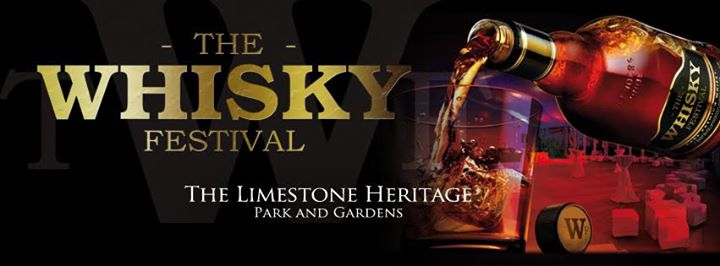 The Whisky Festival