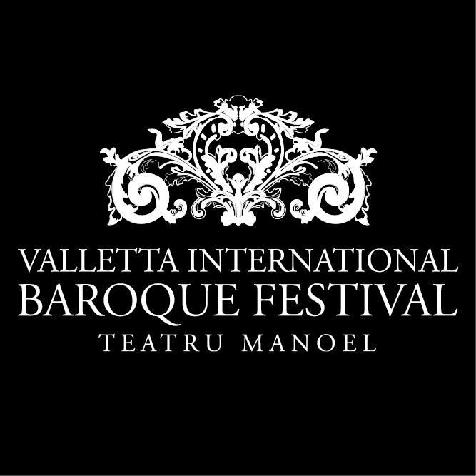 Valletta International Baroque Festival 2018