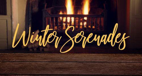 Winter Serenades