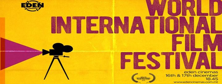 World International Film Festival