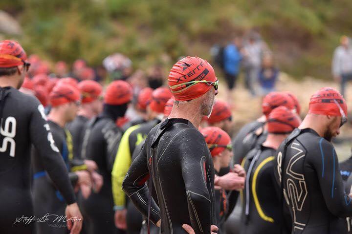 XTERRA MALTA Triathlon & Sprint