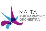 MPO Chamber music - Brass Quintet