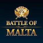 Battle of Malta 2018