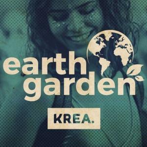 Earth Garden 2019