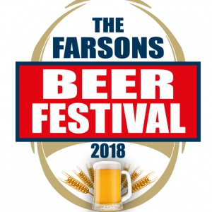 The Farsons Beer Festival 2018