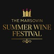 The Marsovin Summer Wine festival