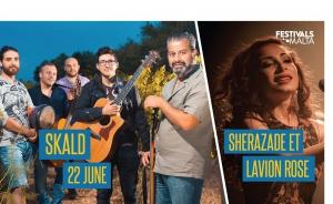 Għanafest 2019