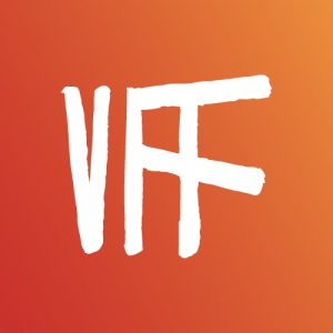 Valletta Film Festival 2019