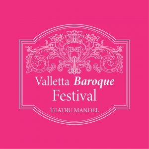 Valletta International Baroque Festival 2020