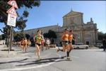Vodafone Malta Marathon 2016