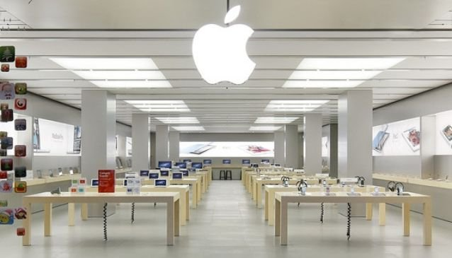 Online list of Apple stores in Edmonton - get information about largest Apple stores in Edmonton, Alberta near you, opening hours, address and phone and contact information. Select Apple store in Edmonton from the list below or use Apple store locator to find nearest store in your area/5(14).