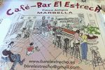 Bar El Estrecho