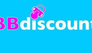 BB Discount