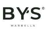 Bikram Yoga Marbella
