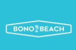 Bono Beach