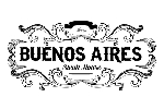 Buenos Aires Steak House