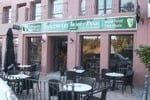 Caffreys Irish Bar and Restaurant