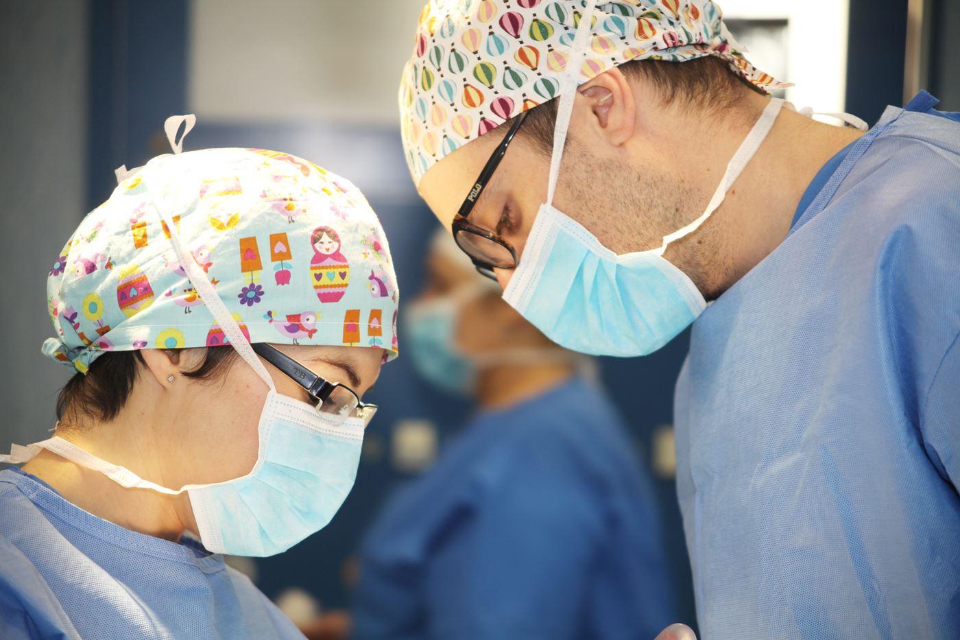 Clinica Ochoa