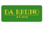 Da Bruno a Casa