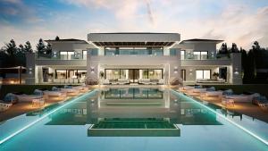 Elite Real Estate