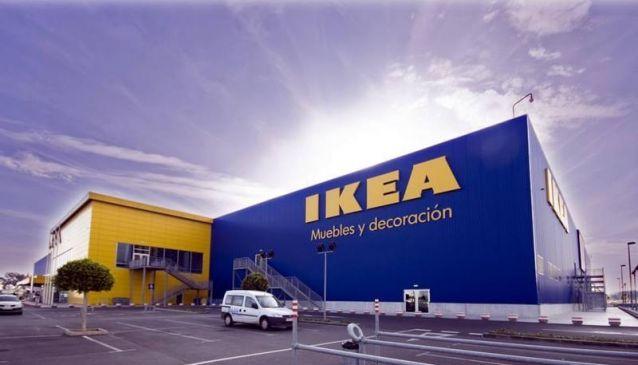 Ikea Malaga Store In Marbella My Guide Marbella