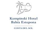 Kempinski Bahia Estepona