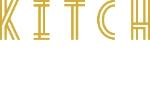 Kitch Social Club