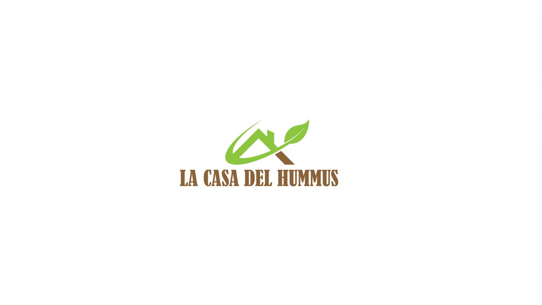 La Casa Del Hummus in Marbella | My Guide Marbella