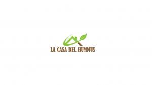 La Casa Del Hummus