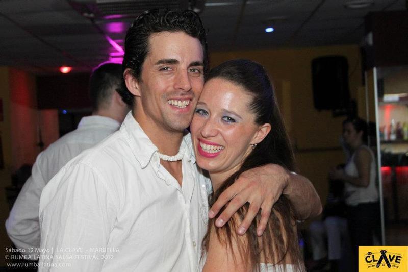 Latin dating clubs san pedro — photo 5