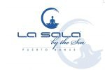 La Sala By The Sea Restaurant