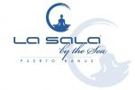 La Sala By The Sea