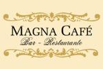 Magna Cafe