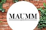 Maumm