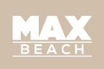 Max Beach