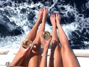 My Guide Marbella Luxury Yachts