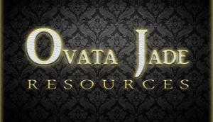 Ovata Jade Resources