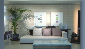 Raw Interiors Marbella : Interior design in marbella my guide marbella