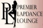 Premier Lapdance Lounge