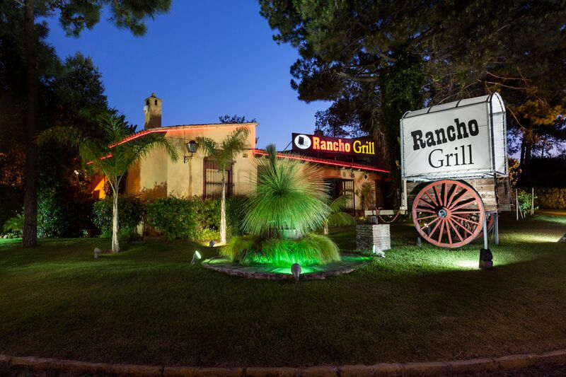 Best Restaurants in Marbella for Wine Lovers