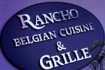 Rancho Grille