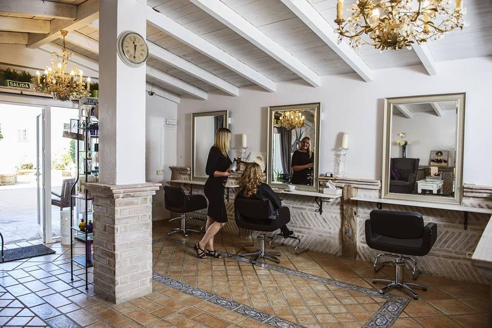 Salon La Vida by Vera in Marbella | My Guide Marbella